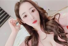 김핑크♡님의 프로필 이미지