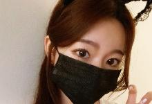 야옹이♡님의 프로필 이미지