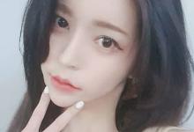 반희♥님의 프로필 이미지