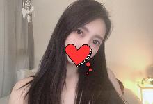 김미소uN님의 프로필 이미지