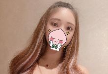 요미♡님의 프로필 이미지