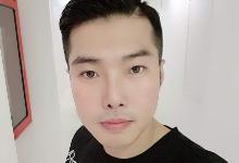 H2H홍이형님의 프로필 이미지