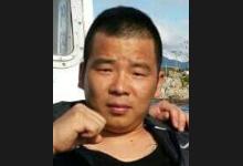 부산타이슨님의 프로필 이미지