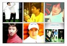 KPR☆김프로☆님의 프로필 이미지