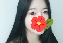꽃미미님의 프로필 이미지