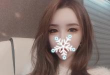 해리♡님의 프로필 이미지