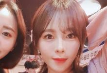 KF♡강인여우님의 프로필 이미지