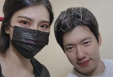 [KS]개똥삼순님의 프로필 이미지입니다.