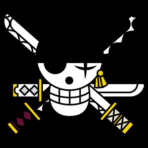 [AC]해적단님의 프로필 이미지