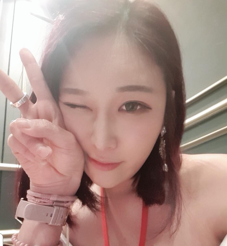 한나♡님의 프로필 이미지입니다.