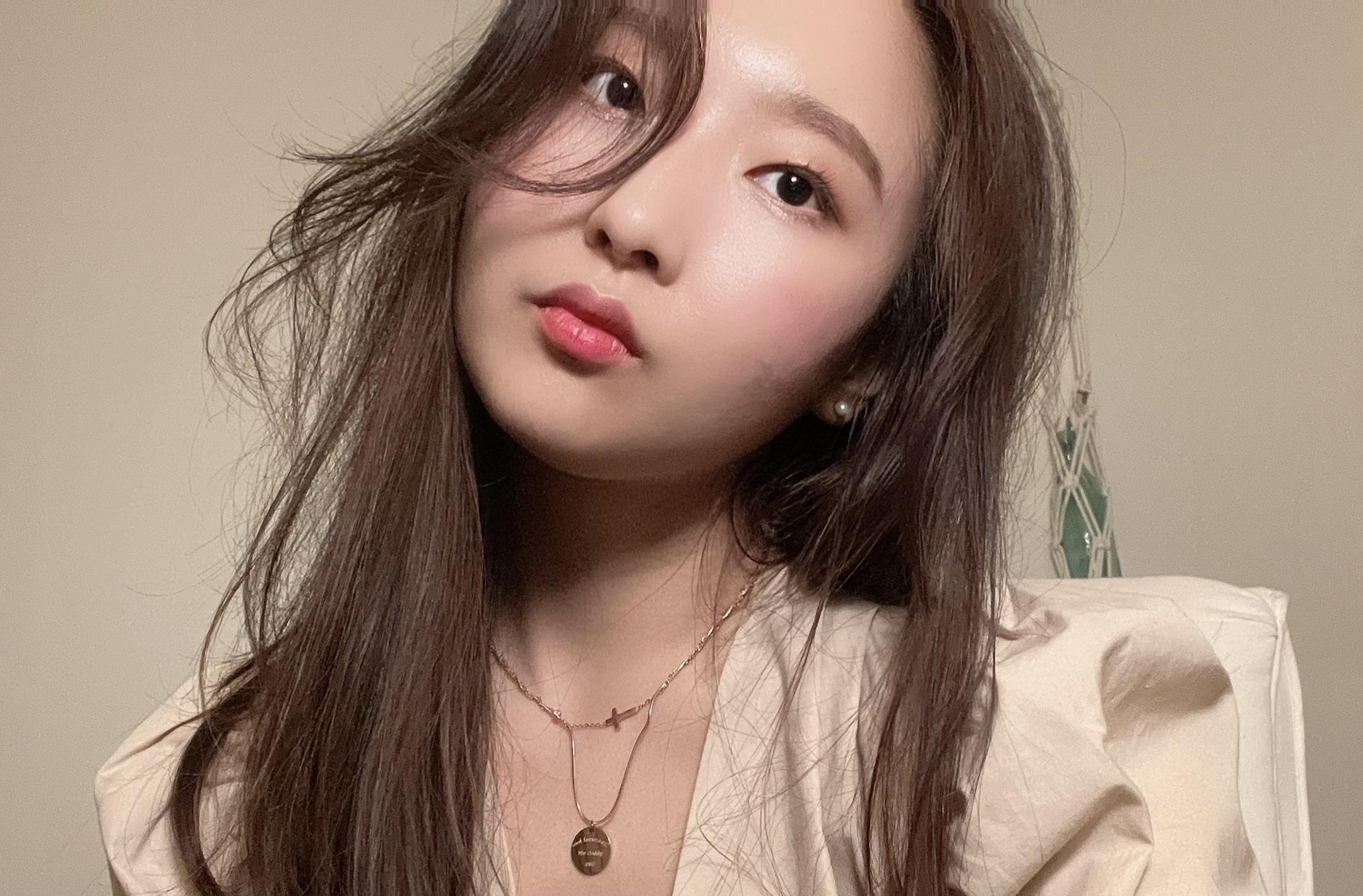 ♥윤소린님의 프로필 이미지입니다.